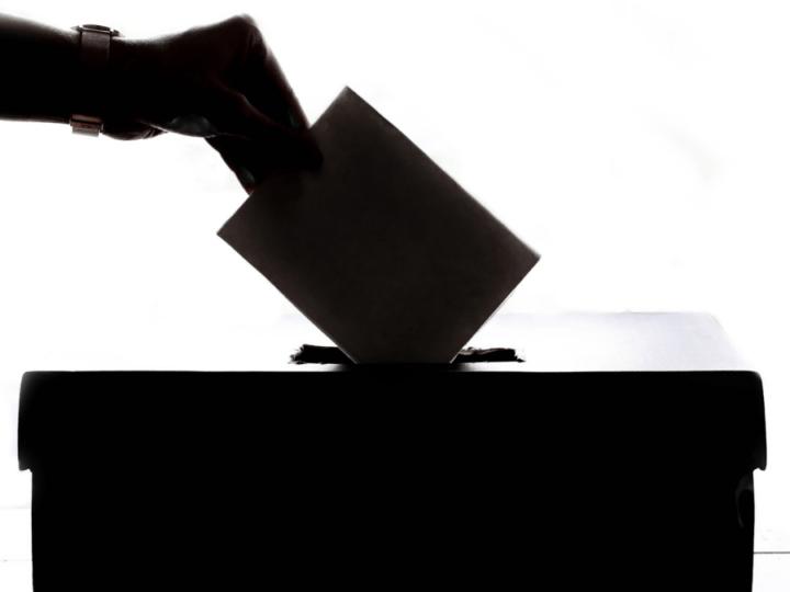 Sthanik Swarajya Election Gujarat 2021