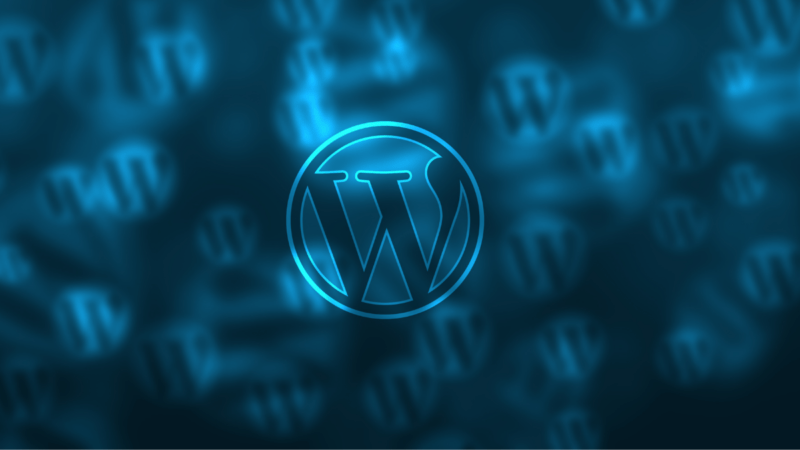 Why LiquidWeb + Nexcess Are Best For Your WordPress Hosting - Isowebtech