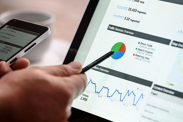 Top-5-SEO-Tips-For-Webmasters-Isowebtech