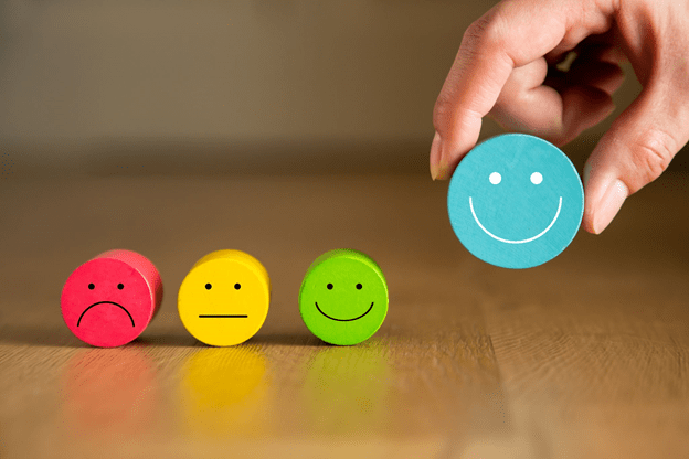How Important Is Customer Feedback To A Business?